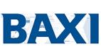 https://boiler.bluewaterplumbing.co.uk/wp-content/uploads/2019/06/baxi-logo.png