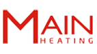 https://boiler.bluewaterplumbing.co.uk/wp-content/uploads/2019/06/main-logo.png