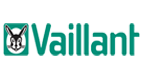 https://boiler.bluewaterplumbing.co.uk/wp-content/uploads/2019/06/vaillant-logo.png