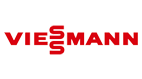 https://boiler.bluewaterplumbing.co.uk/wp-content/uploads/2019/06/viessmann-logo.png