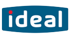 https://boiler.bluewaterplumbing.co.uk/wp-content/uploads/2019/11/ideal-logo.png